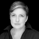 Mannes School Of Music Announces New Artistic Director Of The Mannes Opera