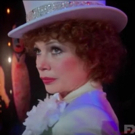 VIDEO: Gwen Challenges Bob in Episode Seven of FOSSE/VERDON