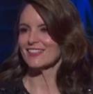 VIDEO: 30 Days of Tony! Day 7- Tina Fey Graces the Tony Stage