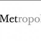 Metropolitan Opera Announces Cast Change For OTELLO, 12/28 Photo