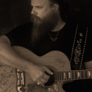 Jamey Johnson Will Perform At Indian Ranch