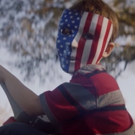 VIDEO: Check Out the Trailer for Upcoming Crime Drama ASSASSINATION NATION
