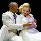 Podcast: 'Keith Price's Curtain Call' Chats with the Stars of Off-Broadway's SINCEREL Photo