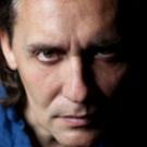 Vicente Amigo, Grammy Winner, Brings Flamenco Guitar To The Soraya Today