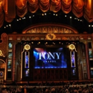 BWW's Theatre Industry Podcast 'The OHenry Report' Goes Inside Tonys Season w/ THE BA Photo