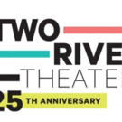 Two River Theater Presents The World Premiere Of THEO By Martin Moran, Directed By Carolyn Cantor