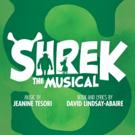 Barter Theatre Presents SHREK THE MUSICAL Photo