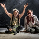 BWW Review: KING LEAR, Duke of York's Theatre Photo