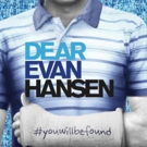 DEAR EVAN HANSEN Cast Becomes First Ever to Top Dance Club Songs Chart Photo