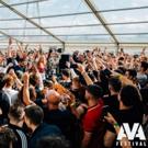 AVA Festival 2018 Announces First Wave Lineup
