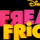 FREAKY FRIDAY THE MUSICAL Will Be Available For Licensing This Summer