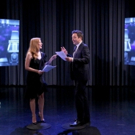 VIDEO: Jessica Chastain Shows Jimmy Fallon What It's Like to Play the Female Role Photo