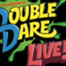 Nickelodeon's DOUBLE DARE LIVE! Comes to Bass Concert Hall; Tickets On Sale This Friday!