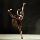 Alonzo King Travels to Paris to commemorate Universal Declaration on Human Rights