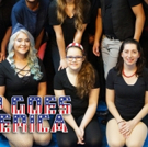 BWW Previews: LOCAL ORIGINAL MUSICAL REVUE POP GOES AMERICA DEBUTS  at Carrollwood Players Theatre