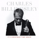 Charles Billingsley Scores Radio Hit with 'Silver Bells' Photo