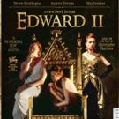 Film Movement Classics Delivers Derek Jarman's Landmark EDWARD II in a Stunning, Digi Photo