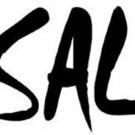 2018 SALA Festival Announces Program Photo