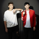 YouTube Stars Dan and Phil Bring INTERACTIVE INTROVERTS To The Schottenstein Center