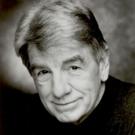 Original Star of Broadway's COMPANY Steve Elmore Dies at 84