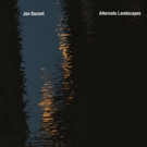 Jon Durant Releases New Solo Guitar Album 'Alternate Landscapes' Photo