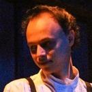 BWW Review: God, That's Good! - Marcia P. Hoffman School for the Arts Presents Stephen Sondheim's Dark Masterpiece SWEENEY TODD at Ruth Eckerd Hall
