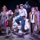 BWW Review: Don't Be the Bunny, Go See URINETOWN at ACT
