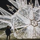 ENCHANT CHRISTMAS Comes to Safeco Field This Holiday Season Photo