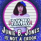 VIDEO: Inside Playhouse on the Square's JUNIE B. JONES IS NOT A CROOK