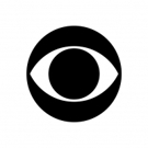 CBS Announces MURPHY BROWN and HAPPY TOGETHER to End After Initial Orders