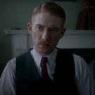 VIDEO: Watch the Trailer for Upcoming Horror Flick THE LITTLE STRANGER