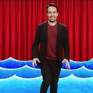 VIDEO: Lin-Manuel Miranda Performs HAMILTON in Under 3 Minutes