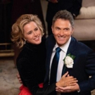 Scoop: Coming Up on a New Episode of MADAM SECRETARY on CBS - Sunday, January 6, 2019