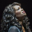 BWW Review:  LaChanze, Ariana DeBose and Storm Lever Share The Title Role in SUMMER: THE DONNA SUMMER MUSICAL
