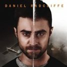 Theatrical & VOD Release of BEAST OF BURDEN Starring Daniel Radcliffe Set for 2/23 Photo