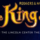 THE KING AND I Will Premiere In Milwaukee At The Marcus Center Photo