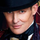 Todd Mckenney And Rachael Beck To Star In New Australian Production Of BARNUM Photo
