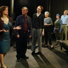 BWW Review: Mad Horse Theatre Grapples with Life's Vagaries in LIFE SUCKS