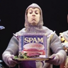 BWW Review: SPAMALOT at Lied Center For Performing Arts, Lincoln