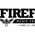 Firefly Music Festival Announces 2019 Dates Photo