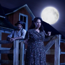 Writers Theatre Presents A MOON FOR THE MISBEGOTTEN Photo