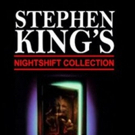 FOX to Adapt Stephen King's BOOGEYMAN For the Big Screen With A QUIET PLACE Writers