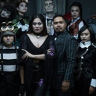 THE ADDAMS FAMILY Plays at SM City Cebu This Weekend, 10/20-21