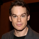 Michael C. Hall Joins the Cast of Upcoming Netflix Film IN THE SHADOW OF THE MOON