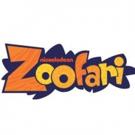 Nickelodeon Premieres Brand-New Series ZOOFARI, 2/5