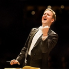 BWW Review: MICHAEL FRANCIS CONDUCTS THE SAN DIEGO SYMPHONY IN A PROGAM OF THE YOUNG ROMANTICS at The Jacobs Music Center