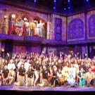 Actors' Playhouse Launches New Internship Program In Partnership With Miami Arts Stud Photo