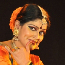 Dancer Geeta Chandran Honoured With Prestigious Tagore National Fellowship For Cultural Research