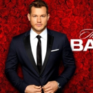 THE BACHELOR to Premiere with Three-Hour Live Special
