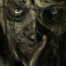 AMC Releases Official Key Art for the Mid-Season Premiere of THE WALKING DEAD